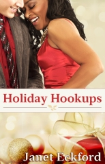 holiday_hookups_je_final