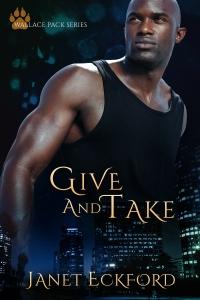 large-GiveAndTake