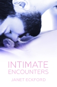 large_IntimateEncounters