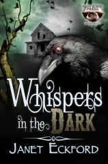 WhispersInTheDark_72dpi (1)