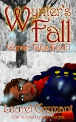 Wynters Fall Cover Final CC