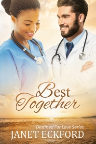 Large_BestTogether_final